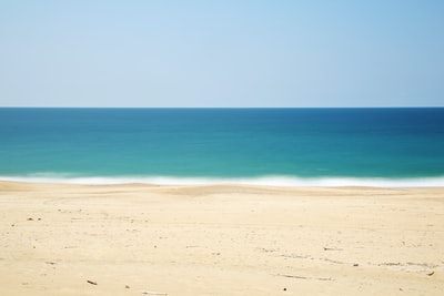 How to save money while visiting your favorite beaches